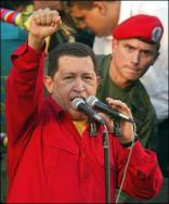 hugo-chavez-3.jpg